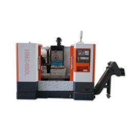 Heavy Duty machine CNC de châssis d'outils Liste de prix