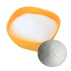 Carboximetilcelulosa de sodio /CMC Detergente grado