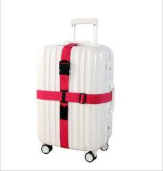 クロススーツケースパッキングベルトチェックトロリースーツケースバウンド荷物スーツケースチェックストラップ