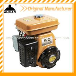 Chinesischer Ey20d-3 Robin Ey20 Treibstoff-Bewegungsbenzin-Motor für Wasser-Pumpe