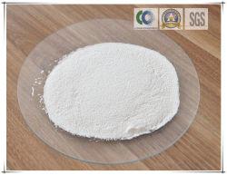 鉱山の等級CMC/鉱山の等級のCaboxyメチルのCellulos /Mining CMC Lvt/CMC Hv/カルボキシメチルセルロースナトリウム