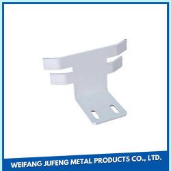 맞춤형 CNC 엔진 어셈블리 자동 액세서리 디스크 프레스 판금 알루미늄
