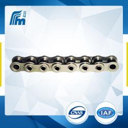 SGS公認のMcシリーズ空Pinのコンベヤーの鎖