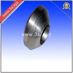 ASTM A105 кованая сталь Weldolet (YZF-E541)