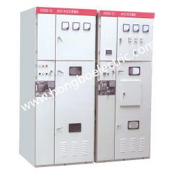 XL-21 Низкое напряжение питания системы управления шкафа электроавтоматики