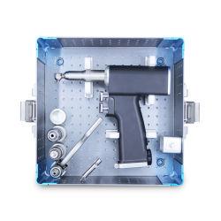 Melhor qualidade e preço Furadeira Cirúrgica Micro Sistema Serra