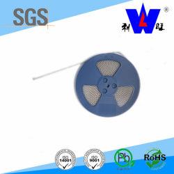 1WS SMD Résistance de puissance à montage en surface