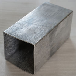 押し出しアルミニウムシート押し出しステンレススチール