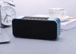 Портативная беспроводная мини-гарнитуры Bluetooth гарнитуры Bluetooth USB BG-06_8