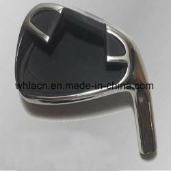 精密鋳造の投資鋳造の失われたワックスの鋳造のゴルフクラブヘッド