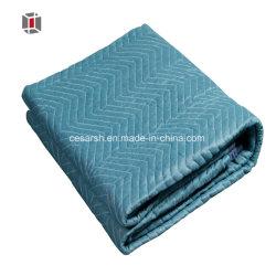 El mejor venta de productos chinos caliente almohadilla muebles