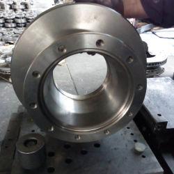 Auto Parts Barke Sistema de frenos de disco para