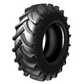 Agricultura irrigação de Pneus Agrícolas DOS PNEUS Pneus de Trator de Pneu pneu diagonal Pneu Haverst OTR Pá Carregadeira Pneu Pneu OTR Mineração dos pneus