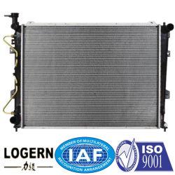 Automatische koelsysteemradio voor KIA Rondo 2.7V6'07- op 25310-1d120