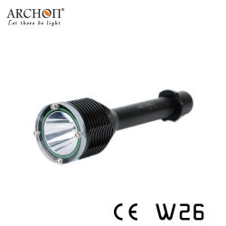 Archon 1000lm Rechargeable Powerful LED Dive Torch