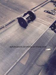 14X14 противомоскитные сетки из алюминиевого сплава с проволочной сеткой