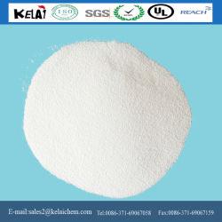 2019 La résine de PVC Fabricant le chlorure de polyvinyle
