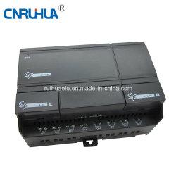 Sr-20erd PLC-programmierbarer logischer Controller