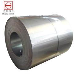 Cruce de acero galvanizado en caliente en la bobina/hoja (SGCC, DX51d)