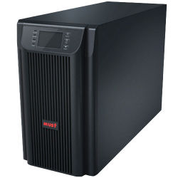 Haute fréquence de service doit OEM AC220V 6000 Watt UPS en ligne