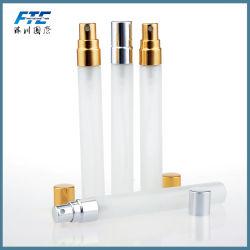 10ml Perfume Mate aluminio Vaso
