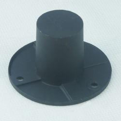 Sombrero de copa para Accesorios para altavoces