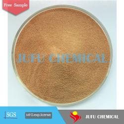 Dispergiermittel Nkeine Verwendung in Baustoffen und Chemikalien Für Die Wasseraufbereitung
