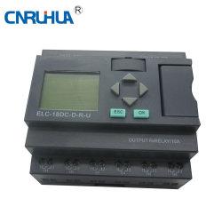 高品質PLCのコントローラのRhelcイーサネットモジュール