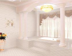 30X60cm fronteira azulejos de cerâmica vidrada para venda