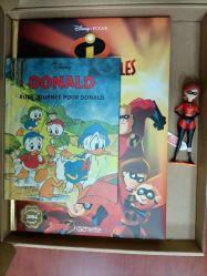 رخيصة مخصصة مجلة كتالوج مجلة السفر ورق الكمبيوتر المحمول طباعة كتاب ألوان إزاحة الغطاء الأرضي للغلاف الأرضي للأطفال