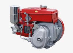 motore diesel 170fa/175fa per scopo agricolo