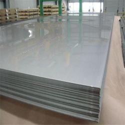 미러 에칭 마감 컬러 아트 PVD 장식 스테인리스 스틸 플레이트 316등급 가격/톤