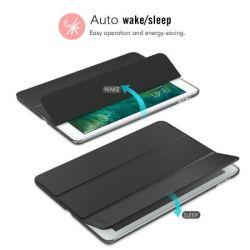 Оригинальный кожаный чехол Smart крышку планшетного ПК чехол для iPad PRO