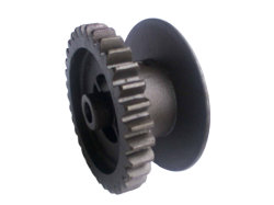 قطع غيار السيارة لشانجان / N300 / ملغ / Dfsk / JAC / BYD CNC دقيق الصب الآلي الأجزاء