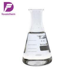 Fornitura in fabbrica all'ingrosso acido 3-mercaptopropionico CAS 107-96-0 a basso prezzo