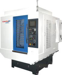 أفضل بيع لآلة CNC العمودية الدقة فائقة السرعة في Topstar V1370، أداة الماكينة، CNC القطع الرأسي: أفضل سعر!