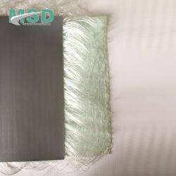 Drop Stitch tela recubierto de PVC de doble pared productos inflables Material Sup