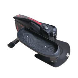 Piscina Fitness Equipment controle magnético máquina elíptica Mini-cross trainer recentragem em horas