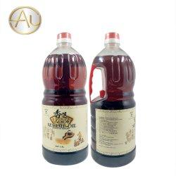 Растительное масло Соя чистого масла семян кунжута пищевые растительного масла