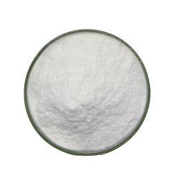 أوكازيون ساخن دواء بيطريّ بيطريّ كبريتات جرانولي بريميكس في الأسهم