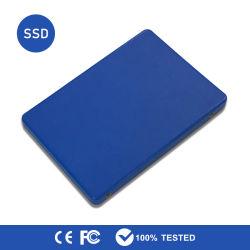 "SSD 2.5 "" 휴대용 퍼스널 컴퓨터 2 바탕 화면을%s SATA3 120GB 240GB 480GB SSD 고체"