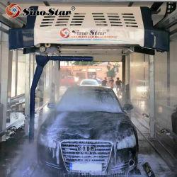 أفضل جودة المس تلقائي تنظيف تلقائي غسل سيارة بدون لمس تلقائي غسل الماكينة خدمة ذاتية معدات غسل السيارات لافادو مع جودة جيدة السعر S9