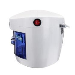 Личный стерилизации Caretool мини выдвижной УФ стерилизатор кабинета в салоне, стерилизовать телефон очки поверхностей