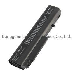 Abwechslung Li-Ionbatterie für Laptop-Batterie-Satz HP-Nc6100 11.1V 5200mAh 6cells