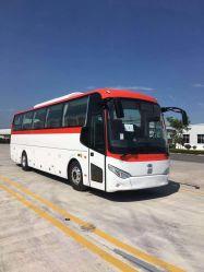 Электромобили на автобусе 7m 9m 10,5 м 12m ЛРУ/ПРУ общественный транспорт