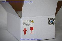 Промышленные используется высокое качество шитья с резьбы тефлоновой подложки волокна