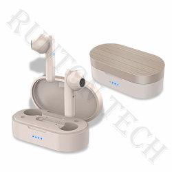 Ios 인조 인간을%s Ld X5 공장 승진 Tws 무선 Bluetooth 방수 이어폰