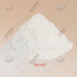 O inseticida fipronil 5%SC 10%SC 80%Wdg para controle de pragas de produtos químicos