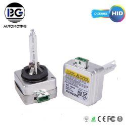 Manufaktur Großhandel HID Xenon Lampe D1s D2S D3S D4s