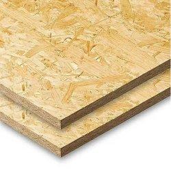 Adto Poplar / الخشب الصلب Birch / Combi Core / shuttering يواجه مشاة البحرية (المارينز) المصفح / التجاري / فيلم خشب رقائقي للبيع